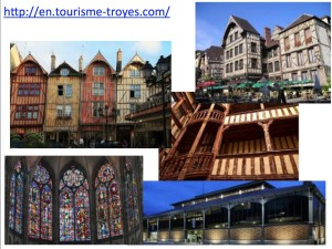 Troyes2